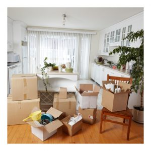 Tips For Packing The Kitchen Infinite Self Storage